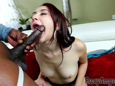 Interracial Cute Hardcore Mandy Muse, Layla Price, Brooke Summers, Lexington Steele