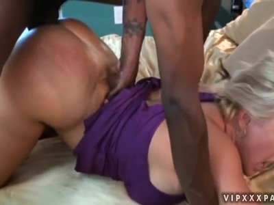 Lust for anal, with Alexis Golden.